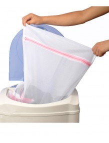 2 Whith Washing Bags  - 8904243417316