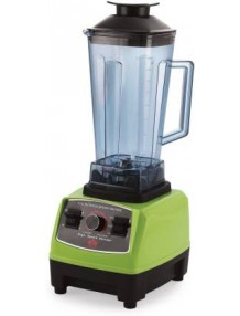 BMS Lifestyle 2200 W Copper Bar Professional Milk Shakes Smoothies Blender (colour may vary)